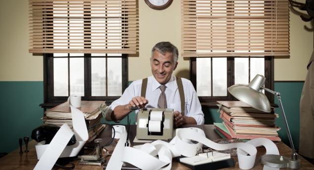 Beste Boekhouddiensten Van Nederland, Wat Heb Je Precies Nodig Om Te Slagen Dit Jaar? Bekijk Alle Mogelijkheden